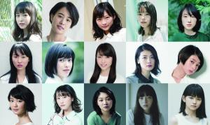 20180920_21世紀の女の子第二弾主演キャスト_アー写.jpgのサムネイル画像