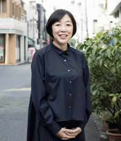 kimbara_yuka_photo02.jpg