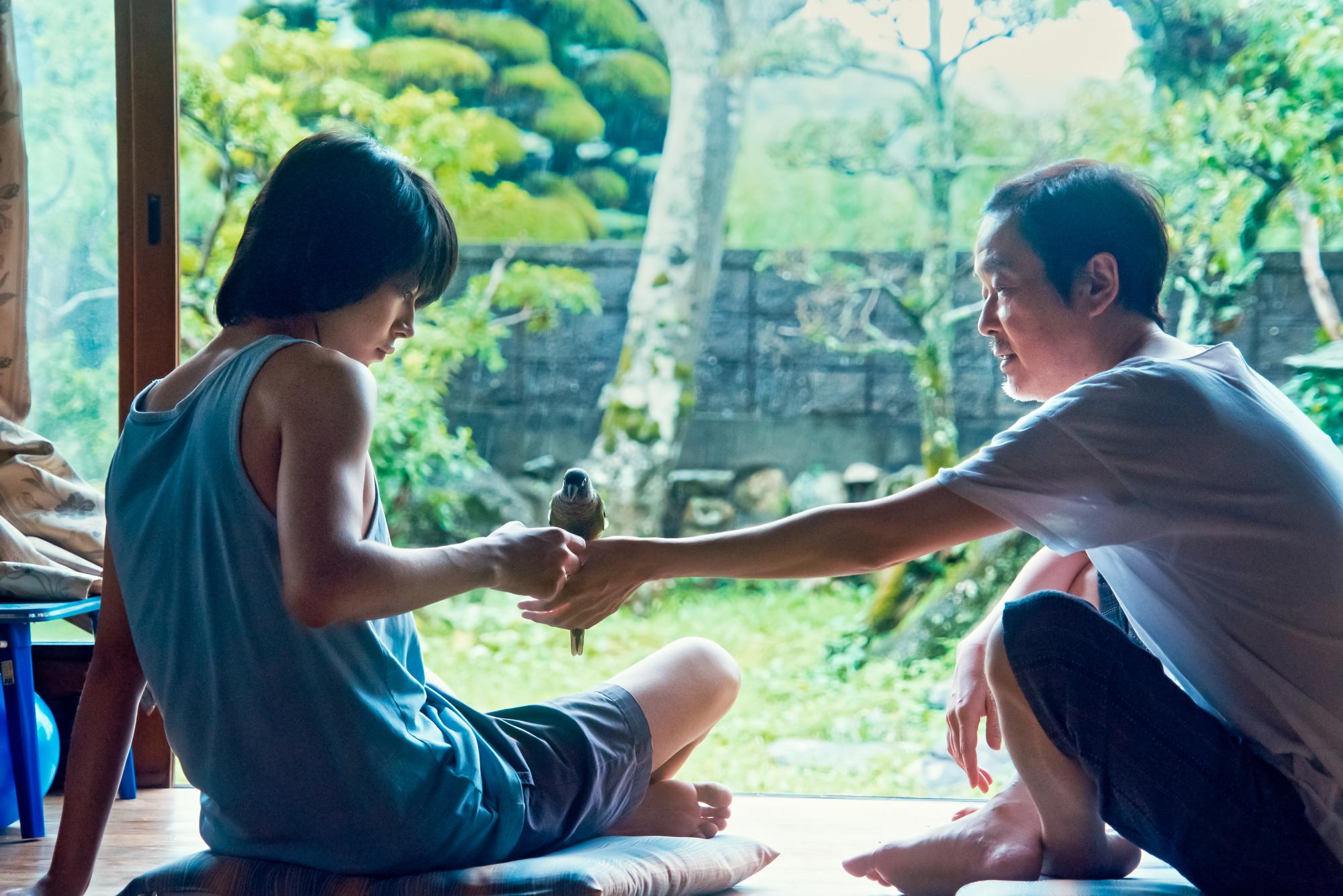 http://eiga24ku.jp/news/natsuita_main.jpg